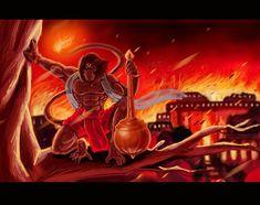 Best latest collection of Hanuman Images HD, sankat mochan hanuman photo gallery, hd god Jai Hanuman Photos, Hanuman Images Hd, Hanuman Hd Wallpaper, Lord Hanuman Wallpapers, Lord Anjaneya, Ram Hanuman, Ram Image, Krishna Hindu, Fantasy Art Men