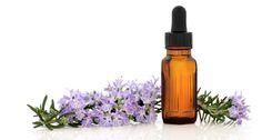 massage sensuel huiles essentielles Montigny-le-Bretonneux