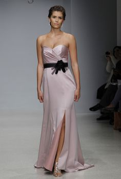 Alfred Angelo - Spring 2013