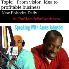 http://successwithterri.com/18-exposure-on-how-to-turn-an-idea-into-profit-exposed-by-amos-johnson/