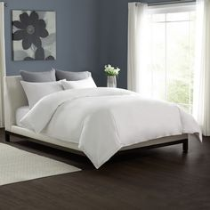 Nice Reg 600 Cyber Monday Pinterest Nice Bedrooms