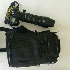 #nikon #d810 #sigma 70-200mm f2.8 #apo #ex #dg #hsm #os #sigmalens #vivitar #vivitarbags #GabrielRomero #photographer www.sealquilafotografo.com