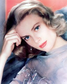 How well do you know Grace Kelly?
