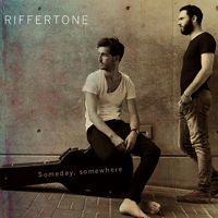 Visit Riffertone on SoundCloud