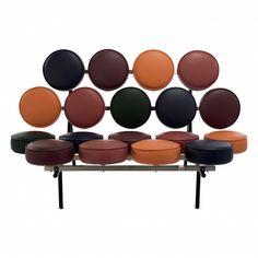 MARSHMALLOW диван