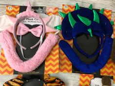 For children ages 8 years and up. Unisex for boys and girls! Animal Halloween Costumes, Homemade Halloween Costumes, Halloween Costume Accessories, Costume Contest, Plush Animals, Selling On Ebay, Ugly Christmas Sweater, Giraffe, Boy Or Girl