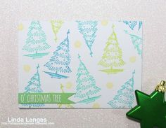 Tim Holtz Scribbly Christmas; #simonsaysstamp; Christmas Cards; #SSSFave.