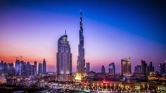 Google Adds Dubai To Street View