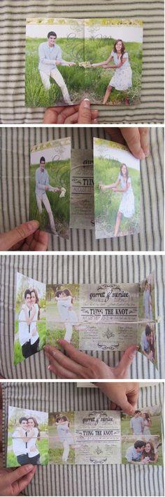 My future wedding invitations ❤️❤️❤️❤️❤️ Perfect Wedding, Fall Wedding, Our Wedding, Dream Wedding, Trendy Wedding, Wedding Venues, Rustic Wedding, Wedding House, Wedding Beach