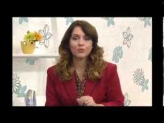 """Entrevista de Armando Falconi no programa """"Despertar Espírita"""" na WEB TV..."""