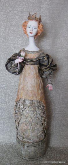 Шерочка с машерочкой / Изготовление авторских кукол своими руками, ООАК / Бэйбики. Куклы фото. Одежда для кукол