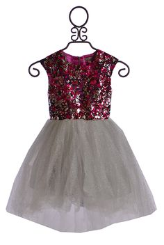 Tween party dresses 7 to 16 for any special occasion for little girls embellished with sequins and beads. Tween Party Dresses, Girls Special Occasion Dresses, Little Girl Dresses, Little Girls, Girls Dresses, Formal Dresses, Kids Bedroom, Bedroom Decor, Girls Boutique Dresses