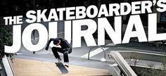 Australian skateboard-magazine Skate news, interviews, photography and videos. Award Winning Websites, Skateboard, Company Logo, Journal, Photography, Skateboarding, Photograph, Skate Board, Fotografie
