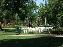 Wedding set up (3) websize.jpg