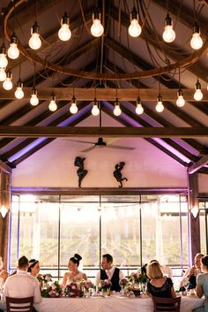 Kylie and Mathew - Barrett Lane, Swan Valley Swan, Kylie, Wedding Venues, Wedding Photography, Ceiling Lights, Weddings, Flowers, Wedding Reception Venues, Swans
