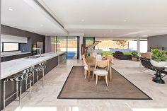 6 Tarakan Cresent Northbridge #northbridge #ilovemosman #relax # harbour beach #picnics #harbourfront #mosmanrealestate #mosmanproperty #mosmanproperties #northshoreproperty #northshorerealestate #northshoreproperties #debrennanproperty #debrennan #property #luxury #interiors #interiordesign #interiorinspiration #design #architecture #style #class #elegance #interiorstyling #pool #sydney #realestate #decorating #family #love #mosman #architectlovers #exterior #exteriordesign #balmoral…