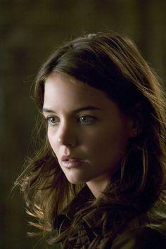 Katie Holmes - Batman Begins (2005) (2116×3180)