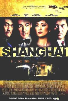 Regarder before this Peliculas deleted Stream Shanghai gratis Filmes Online Moviez Full Movies Shanghai Watch Online gratuit Shanghai English Premium Movien Online gratuit Download Stream Sexy Hot Shanghai #Boxoffice #FREE #Peliculas This is Complete
