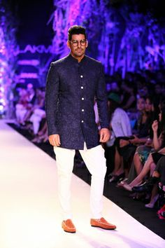 Jodhpuri Suits Manish Malhotra 1000+ images about Jod...