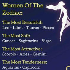 Zodiac Signs Chart, Zodiac Signs Sagittarius, Zodiac Sign Traits, Zodiac Star Signs, Zodiac Horoscope, Astrology Signs, Gemini, Horoscopes, Different Zodiac Signs