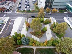 http://narchitects.com/work/bnmc-ellicott-park-2/