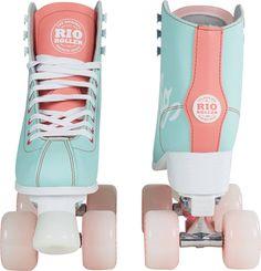 We have a large selection of roller skates for kids. Most kids roller skates are adjustable. Get a 365 days return policy when you buy kids skates at SkatePro. Roller Derby, Rio Roller, Kids Roller Skates, Retro Roller Skates, Roller Skate Shoes, Quad Skates, Roller Skating, Skating Rink, Rollers
