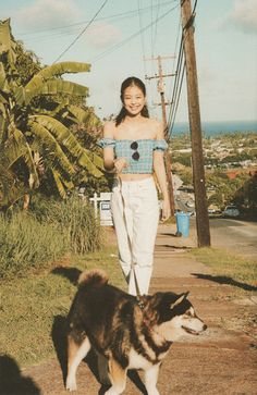 "ً on Twitter: ""[SCAN] 2019 BLACKPINK SUMMER DIARY - JENNIE #6 #KillThisLove #TheMusicVideo #PCAs @ygofficialblink… "" Kim Jennie, Jenny Kim, Blackpink Outfits, White Outfits, Friend Outfits, Yg Entertainment, K Pop, South Korean Girls, Korean Girl Groups"