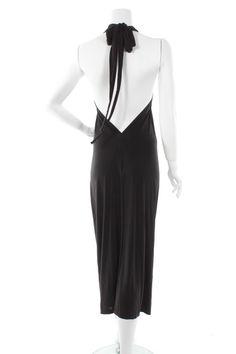 Φόρεμα Infinite #8200297 - Remix