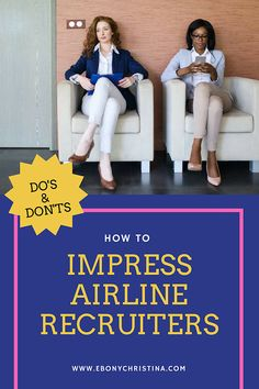 Here are a few tips that will help you impress the airline recruiter at you… Hey! Here are a few tips that will help you impress the airline recruiter at your next Be knowledgeable about the airline and the role of a Flight Flight Attendant Hair, Flight Attendant Resume, Delta Flight Attendant, Become A Flight Attendant, Airline Attendant, Packing Tips For Travel, Travel Hacks, Europe Packing, Budget Travel