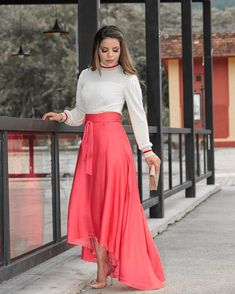 Office Outfits, Mom Outfits, Fall Outfits, Semi Casual Outfit, Look Office, Church Fashion, Dream Dress, Designer Dresses, Beautiful Dresses