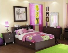 Decorating Ideas Kids Bedroom - 71 KB on Find and download any Cheap Bedroom Decorating Ideas here. Absolutely free.