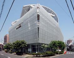 Bildresultat för itsuko hasegawa