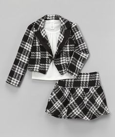 1262 Best Girl Clothes Images Toddler Girls Girls Dresses