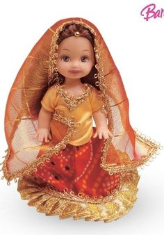 indian wedding cake dolls 1000 images about dolls in indian dress on 16414