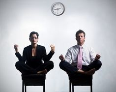 In just 15 Min You could be have Sanity at Work http://goo.gl/vTHpB