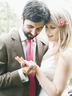 Fazackarley Wedding Photographer - Bridea - ideas for brides