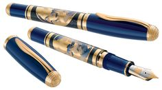 Best Fountain Pen, Fountain Pens, Pelikan Fountain Pen, Fine Pens, Pen Collection, Best Pens, Calligraphy Pens, Writing Pens, Pen And Paper