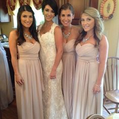 Sunless Tanning For Wedding Mobile Spray Tips Tans Day