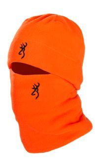 Browning® Beanie and Neck Gaitor Combo | Bass Pro Shops