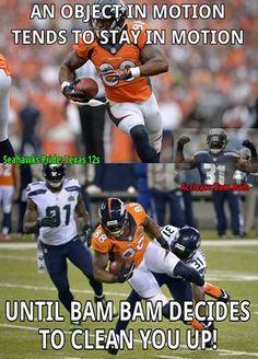 James M Espinosa! Seahawks Memes, Funny Football Memes, Seahawks Fans, Nfl Memes, Seahawks Football, Seattle Sounders, Seattle Seahawks, 12th Man, Sports Humor