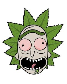 Rick and Morty - bz - Lenora Trippy Drawings, Cartoon Drawings, Cartoon Art, Art Drawings, Hipster Drawings, Rick And Morty Drawing, Rick And Morty Tattoo, Arte Dope, Dope Art