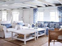 Wohnzimmer - IKEA