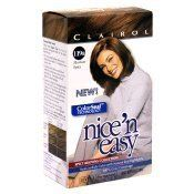 Clairol NiceNEasy,Permanent HairColor,MediumSpice-119B >>> More info could be found at the image url. #hairmake