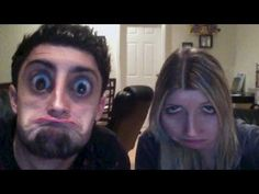 @BFvsGF they are my FAVORITE youtube channel ever !!!!! :)