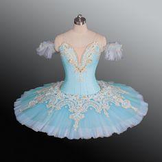 Crystal Fountain Fairy - The Sleeping Beauty