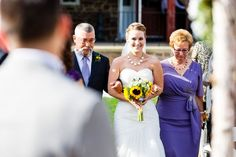 Ryan and Alli's Rustic Collegeville, PA Wedding by Bartlett Pair Photography Bride Speech, Groom's Speech, Father Daughter Dance, Father Of The Bride, Strapless Dress Formal, Formal Dresses, Wedding Dresses, Mismatched Bridesmaid Dresses, Wedding Day
