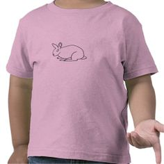 =>>Save on          	Outline art, drawing of rabbit coloring shirts           	Outline art, drawing of rabbit coloring shirts This site is will advise you where to buyShopping          	Outline art, drawing of rabbit coloring shirts lowest price Fast Shipping and save your money Now!!...Cleck Hot Deals >>> http://www.zazzle.com/outline_art_drawing_of_rabbit_coloring_shirts-235245667956014915?rf=238627982471231924&zbar=1&tc=terrest
