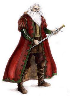 Father Christmas, Christmas Art, Santa Claus Movie, Aslan Narnia, Narnia Costumes, Chronicles Of Narnia, Fantasy Costumes, Vintage Santas, Fantastic Art