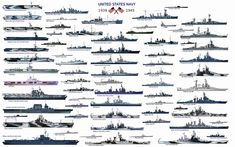 (click for high res)The United States Navy of WWII, parahanspanzer