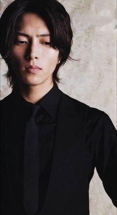 Japanese Haircut, Japan Flower, Kento Nakajima, Takeru Sato, Gackt, Drama, Japanese Boy, Cosplay, Japan Art
